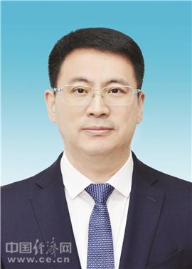 孙飚当选绥化市市长 于立辉当选市监委主任(图 履历)