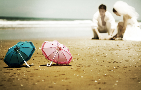 爱情如何保鲜 让爱情保鲜的5种步伐