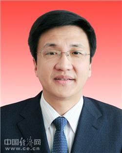 徐强任河南省交通运输厅党组书记 李卫东已任新乡市委书记(履历)